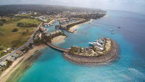 Barbados Flygplats