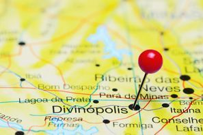 Divinopolis