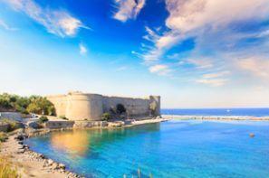 Cypern (Norra)