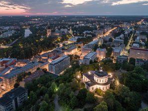 Åbo (Turku)
