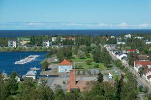 Brahestad (Raahe)