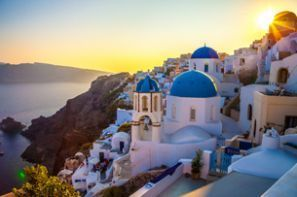 Hyrbil Grekland Billig Biluthyrning Grekland